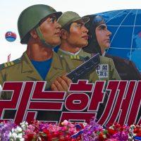 north-korea-pyongyang-soldiers