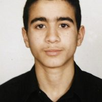 Omar-Khadr-Gitmo-Guantanamo-Bay-Child-Soldier
