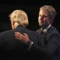 Eric-Trump-Donald