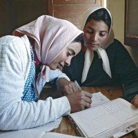 Muslim-Girls-Kids-Children-Books-Learning