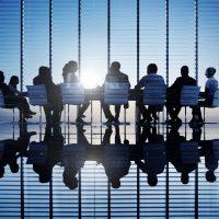 businesspeople-business-businessmen-ceos-corporate-corporations