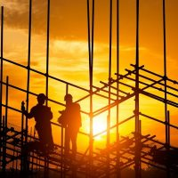 construction-workers-for-social
