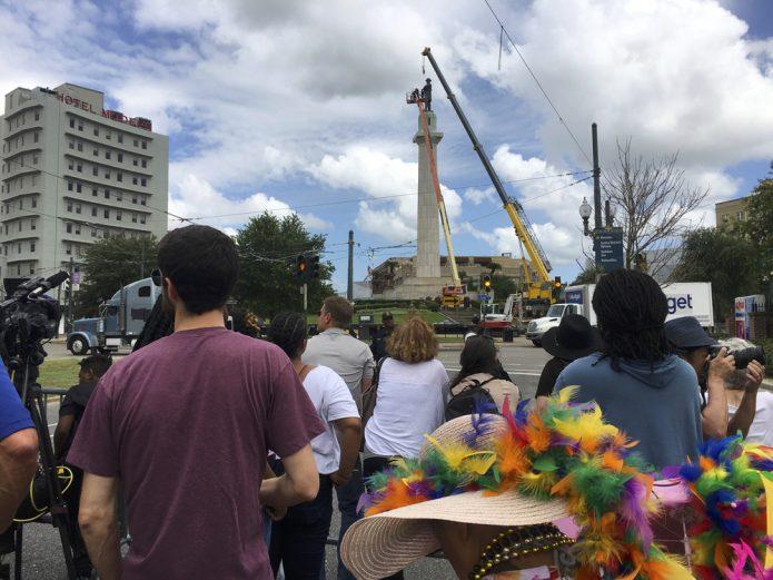 new-orleans-confederate-statue-racism-white-supremacy-civil-war