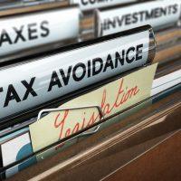 corporations-corporate-tax-avoidance