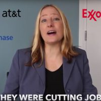 sarah-anderson-corporate-tax-cuts