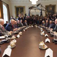 doanld-trump-white-house-cabinet