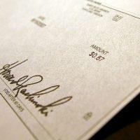 paycheck-NRA-minimum wage