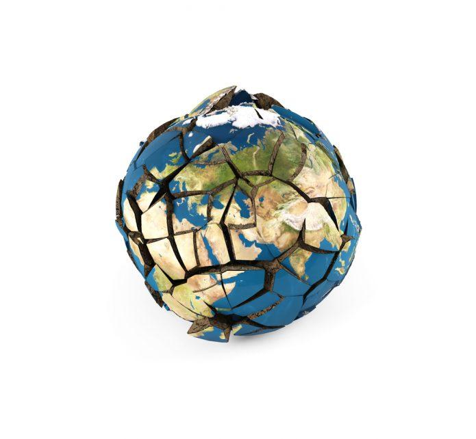 globalism-nationalism-shattering