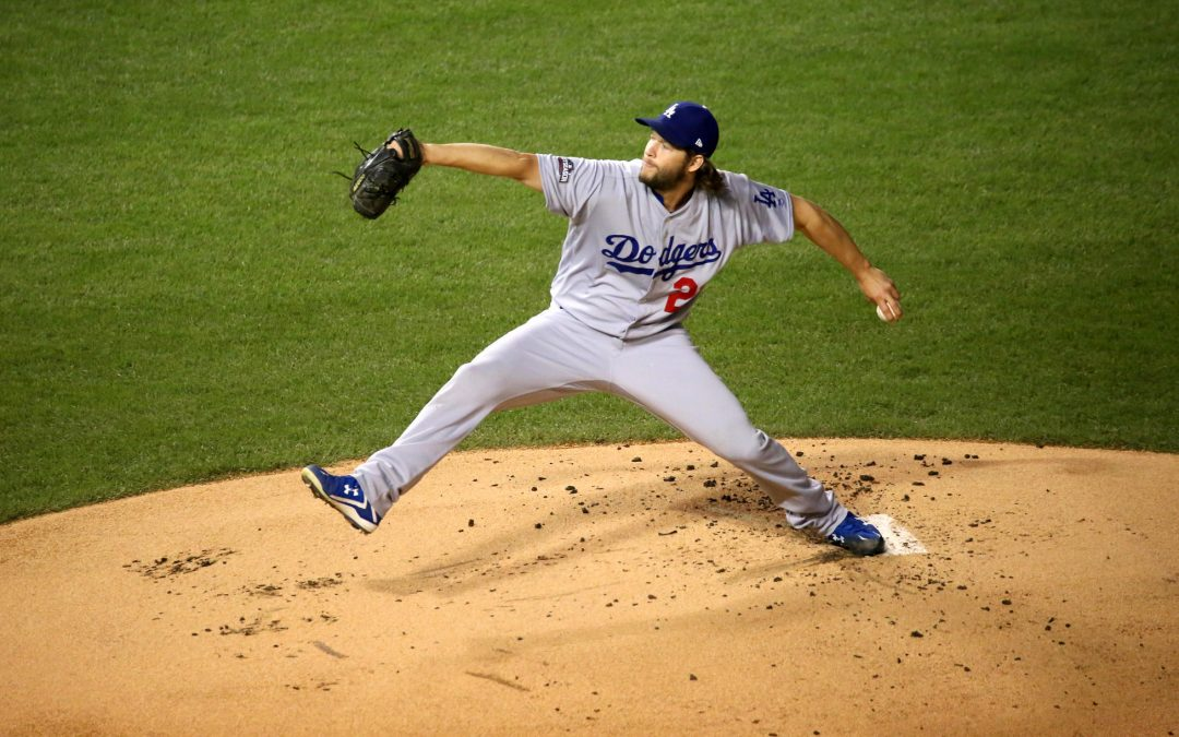 Don't Be Fooled By the Throw-Clayton-Kershaw-Under-the-Bus Tax Plan