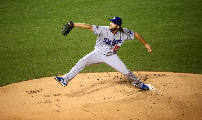 clayton-kershaw-tax-plan