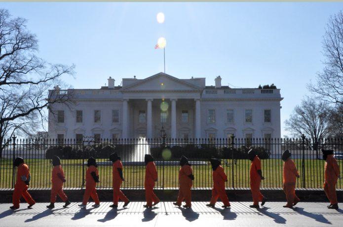 guantanamo-prisoners-hunger-strike