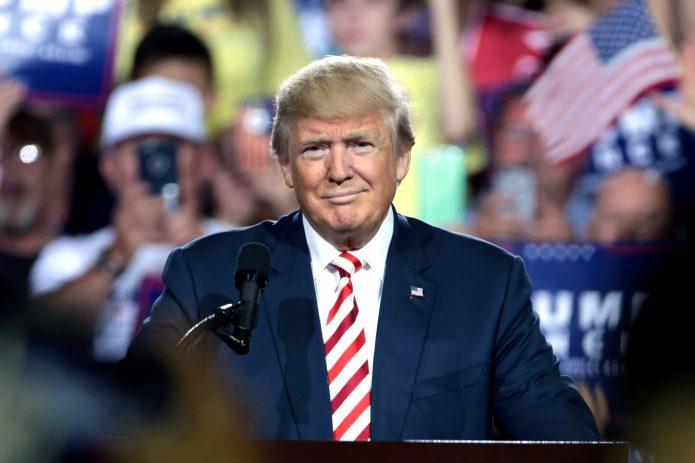 Trump-tax plan-Republicans