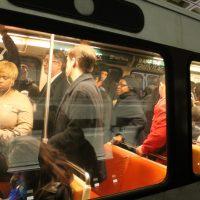 dc-metro-infrastructure-taxes