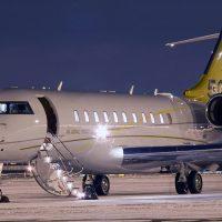 luxury-tax breaks-jet set