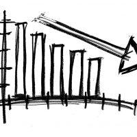 economic downturn-tax legislation-GOP