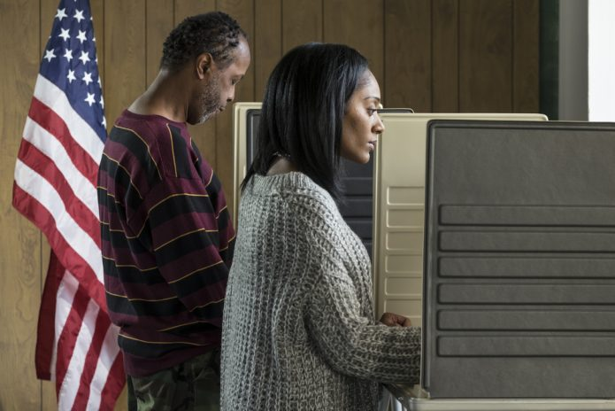 black-voters-democrats-racial-wealth-divide