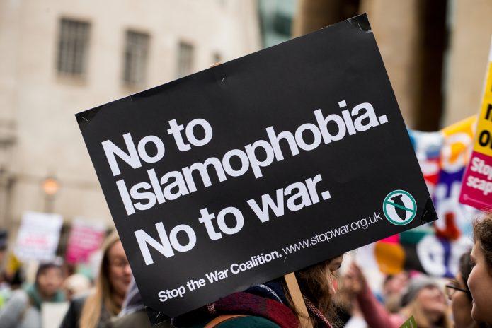 islamophobia-war