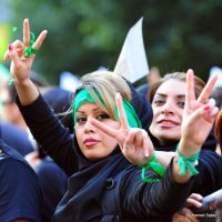 iran-protest-green-day