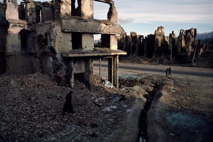 afghanistan-war-middle-east