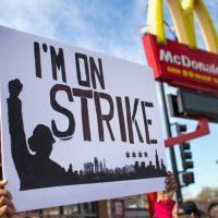 strike-labor-workers