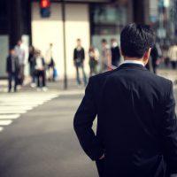 man-work-suit