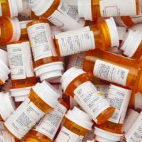 pills-prescription-drugs