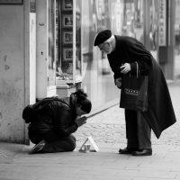 wealth-poverty-inequality
