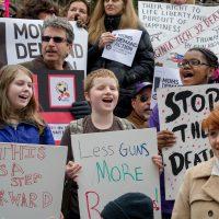 gun-control-school-safety