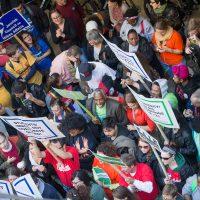 illinois-tax-rally