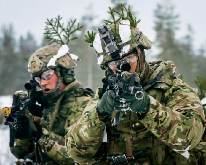 military-troops-us-army