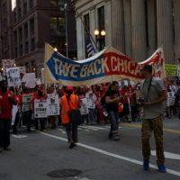 teachers-rally-protest