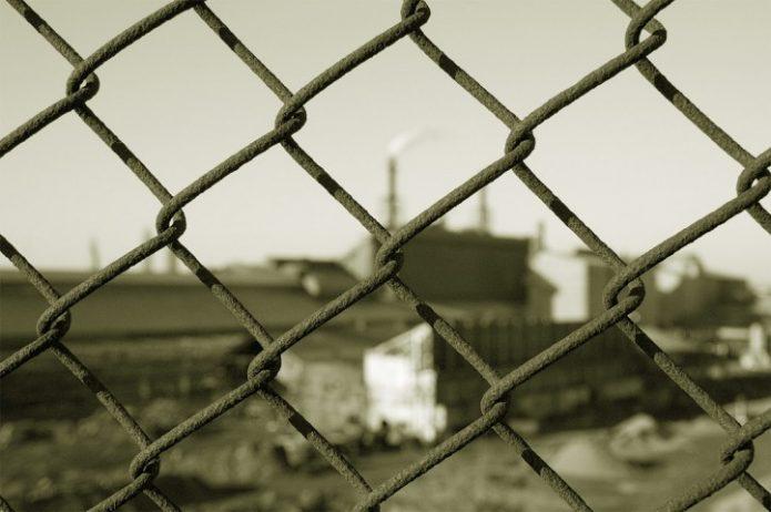 gates-labor-tariffs