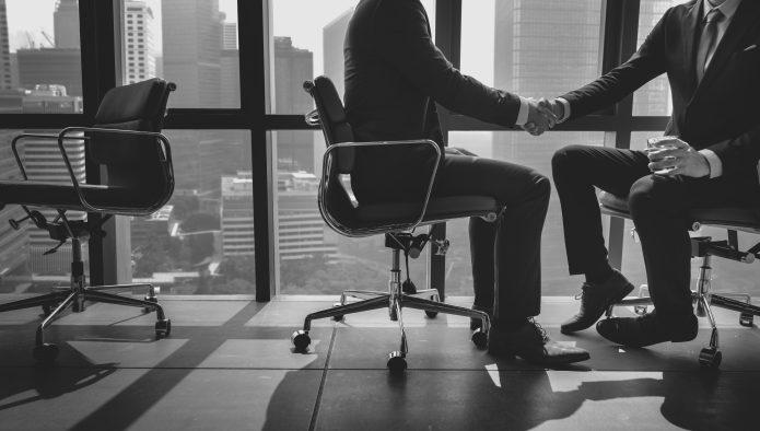handshake-business-suits