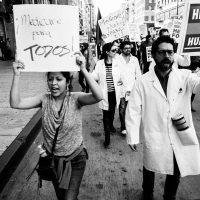 healthcare-opioid-crisis