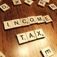 income-tax-money