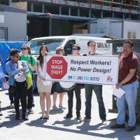 Navy-Yard-Power-Design-Protest