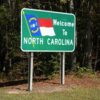 north-carolina-sign
