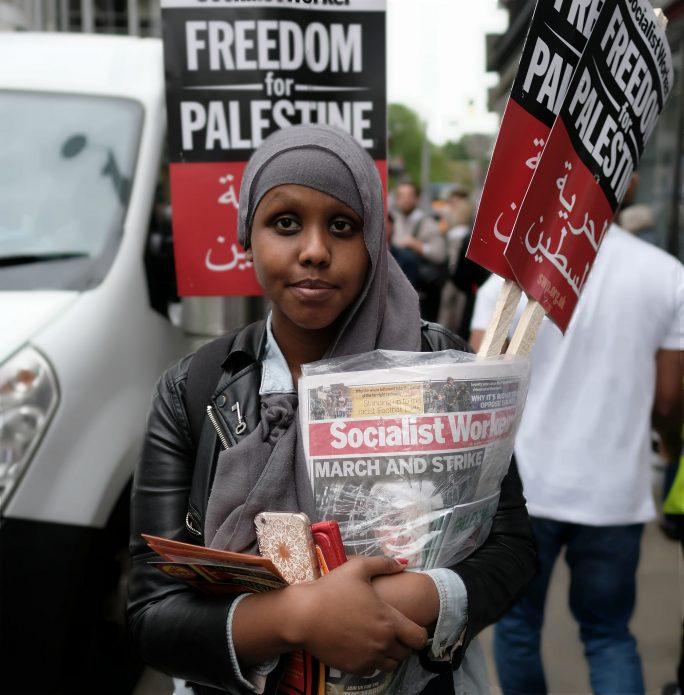 palestine-palestinian-girl