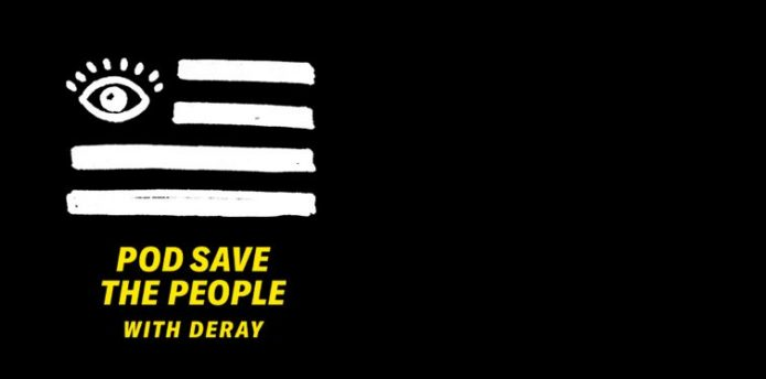 pod-save-people
