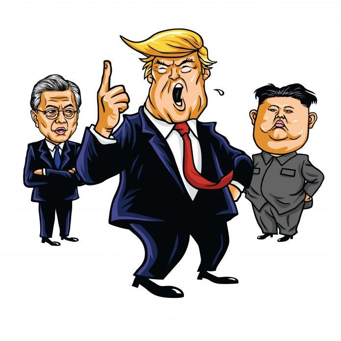 denuclearization-north-korea-south-korea