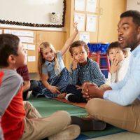 teacher-wages